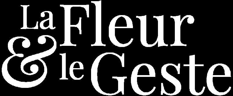 logo-LFELG-blanc
