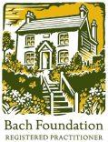 logo-bach-foundation