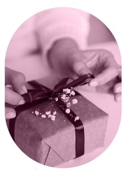 photo-cadeau2